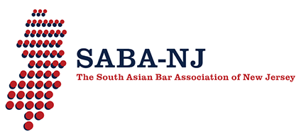 South Asian Bar Association